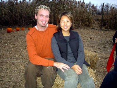 thoughts on interracial dating