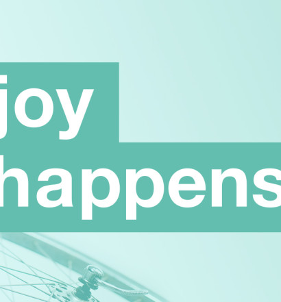 Joy-Happens-Web-Event2