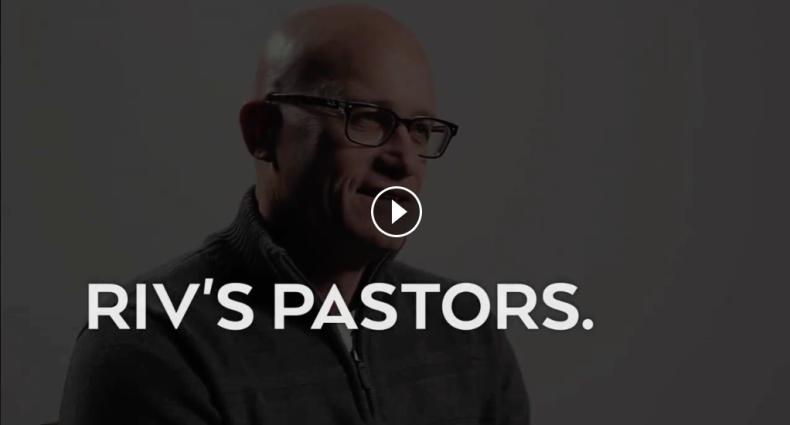 Riv Pastors