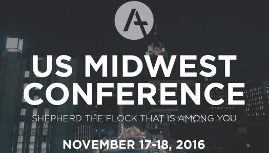 US Midwest Acts 29 Conference
